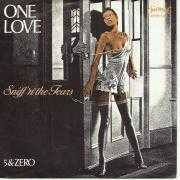 Coverafbeelding Sniff 'n' The Tears - One Love