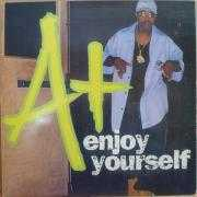 Coverafbeelding A+ - Enjoy Yourself