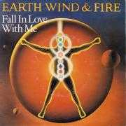 Informatie Top 40-hit Earth Wind & Fire - Fall In Love With Me
