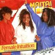 Details Mai Tai - Female Intuition
