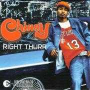Details Chingy - Right Thurr