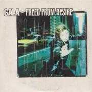 Details Gala - Freed From Desire