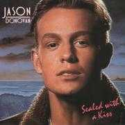 Details Jason Donovan - Sealed With A Kiss