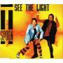Coverafbeelding T-Spoon - See The Light