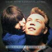Coverafbeelding UB40 with Chrissie Hynde - Breakfast In Bed