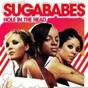 Details Sugababes - Hole In The Head