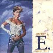 Details Sheila E. - Holly Rock