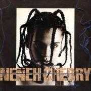 Coverafbeelding Neneh Cherry - Buddy X