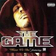 Coverafbeelding The Game featuring 50 Cent - How We Do