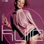 Coverafbeelding Kylie Minogue - Spinning Around