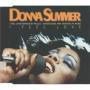 Coverafbeelding Donna Summer - I Feel Love - Remixed By Rollo/Sister Bliss And Masters At Work