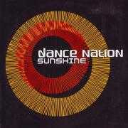Details Dance Nation - Sunshine