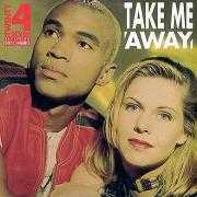Informatie Top 40-hit Twenty 4 Seven featuring Stay-C and Nance - Take Me Away