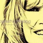 Coverafbeelding Agnetha Fältskog - If I Thought You'd Ever Change your mind