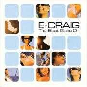 Details E-Craig - The Beat Goes On