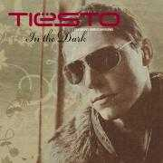 Coverafbeelding Tiësto featuring Christian Burns - In The Dark