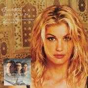 Details Faith Hill - There You'll Be