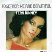 Details Fern Kinney - Together We Are Beautiful