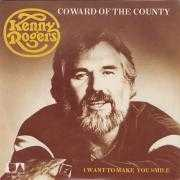 Details Kenny Rogers - Coward Of The County
