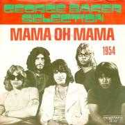 Coverafbeelding George Baker Selection - Mama Oh Mama