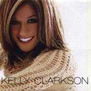 Coverafbeelding Kelly Clarkson - Miss Independent