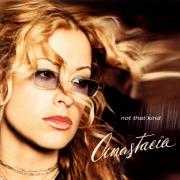 Coverafbeelding Anastacia - Not That Kind
