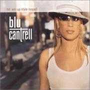 Coverafbeelding Blu Cantrell - Hit 'em Up Style (Oops!)