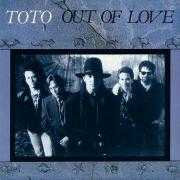 Informatie Top 40-hit Toto - Out Of Love