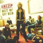 Coverafbeelding Krezip - Out Of My Bed