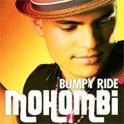 Informatie Top 40-hit Mohombi - Bumpy ride