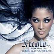 Coverafbeelding Nicole Scherzinger - Don't hold your breath