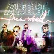 Coverafbeelding Far East Movement ft. Snoop Dogg - If I was you (OMG)