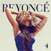 Coverafbeelding Beyoncé - Best thing I never had