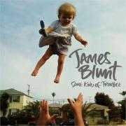 Coverafbeelding James Blunt - I'll be your man