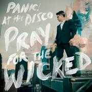 Details Panic! At The Disco - High Hopes