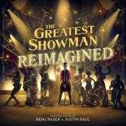 Details James Arthur & Anne-Marie - Rewrite The Stars