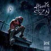 Coverafbeelding A Boogie Wit Da Hoodie - Look Back At It
