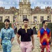 Details Jonas Brothers - Sucker
