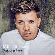Details Jake Reese - Calling It Home