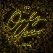 Details Frenna ft. Philly Moré - Only You