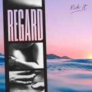 Details Regard - Ride It