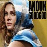 Coverafbeelding Anouk - Good God