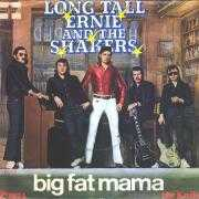Coverafbeelding Long Tall Ernie and The Shakers - Big Fat Mama