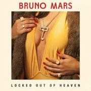 Coverafbeelding bruno mars - locked out of heaven