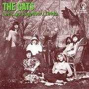 Coverafbeelding The Cats - Let's Go Together