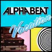 Coverafbeelding Alphabeat - Vacation