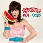 Coverafbeelding Katy Perry - Hot N Cold