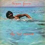 """Coverafbeelding Bryan Ferry - The """"In"""" Crowd"""