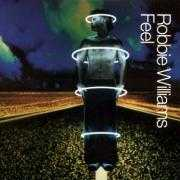 Coverafbeelding Robbie Williams - Feel