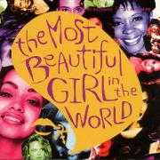 Informatie Top 40-hit The Symbol - The Most Beautiful Girl In The World